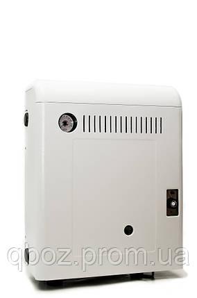 Газовый парапетный котел Проскуров (Proskuriv Termo) АОГВ-7 кВт + ГВС, фото 2