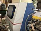 Кромкооблицювальний верстат Cehisa Compact 4.2 б/у 2007р., фото 2