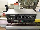 Кромкооблицювальний верстат Cehisa Compact 4.2 б/у 2007р., фото 9