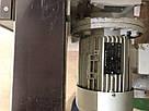 Кромкооблицювальний верстат Cehisa Compact 4.2 б/у 2007р., фото 10