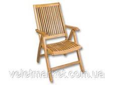 Раскладное кресло KINGSTON