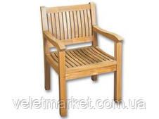 Садовое кресло GENTLE