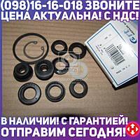 ⭐⭐⭐⭐⭐ Ремкомплект, главный тормозной цилиндр D1093 (производство  ERT)  200526