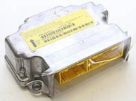 Блок управления Airbag Mitsubishi Outlander XL, 2008 г.в. 8635A053