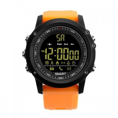 Smart Watch EX17
