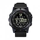 Smart Watch EX17, фото 2