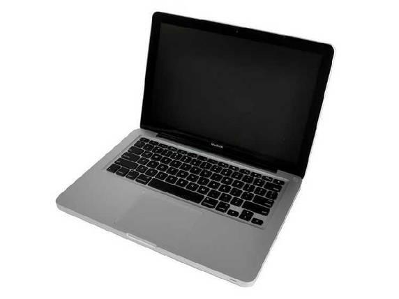 "Б/У Ноутбук Apple MacBook Pro 2011 / A1278 / 13"" / 1280x800 / Intel Core i5-2415m / 2.30 GHz / 4GB /120 GB SSD, фото 2"