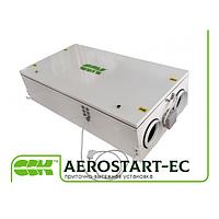 AEROSTART-EC-900