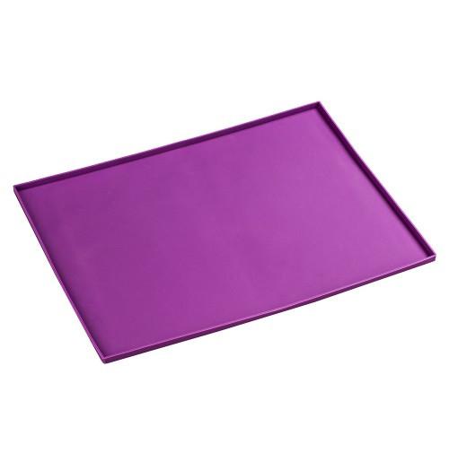 Силіконова форма - килимок SNS 48 х 36 х 1 см