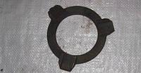Кольцо упорное отжимных рычагов ЮМЗ-8040