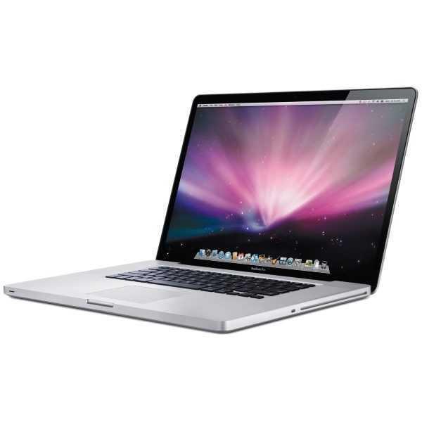 "Б/У Ноутбук Apple MacBook Pro 2011 / A1278 / 15"" / 1680x1050 / Intel Core i7-2820QM / 2.3 GHz / 4GB /120 GB SS"