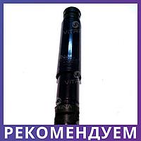 ✅ Амортизатор передний МАЗ, Икарус, Волжанин (стойка) OCB Украина | 152-2905006-11