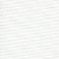 A001 білий (ролета тканинна)