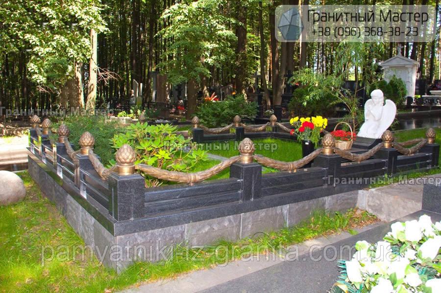 Детский памятник № 165