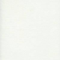 A002 білосніжний (ролета тканинна)