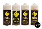 Fuel АИ 98 EU 2 100 ml Жидкость для электронных сигарет \ вейпа., фото 2