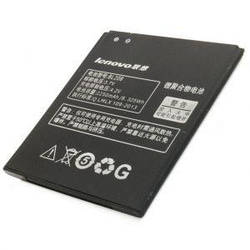 Аккумулятор для Lenovo S920 (BL208) 2250mAh