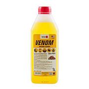 Очисник салону NOWAX VENOM Interior Cleaner NX01147 1л