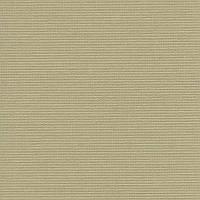 A028 пісочний (ролета тканинна)