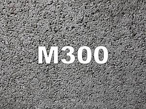 Бетон товары заменитель бетона фаст