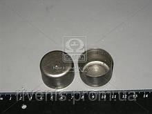 Заглушка шейки шатуна КАМАЗ (пр-во Ливарный завод)
