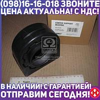 ⭐⭐⭐⭐⭐ Опора вала карданного Богдан Е-2 резиновая (RIDER) RD8971311250