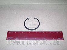 Кольцо стопорное пальца поршневого (покупн. КамАЗ)