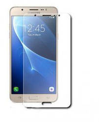 Защитное стекло для Samsung J320 Galaxy J3 (2016)
