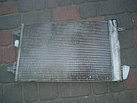 Радиатор кондиционера 2000-2010 Sharan 7M38200411E GALAXY, ALHAMBRA  YM2H19C600AF, фото 1