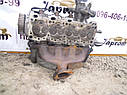 Головка блока цилиндров (ГБЦ) Mazda 323 BG 1988-1994 г.в. 1.7 дизель, фото 2