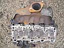 Головка блока цилиндров (ГБЦ) Mazda 323 BG 1988-1994 г.в. 1.7 дизель, фото 7