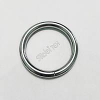 Кольцо 20 мм