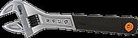 Ключ разводной 250мм 0-32,8мм Neo 03-012