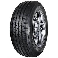 Летние шины Tatko Eco Comfort 205/60 R15 95H XL