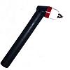 Головка с ручкой Magnitek к плазмотрону Р80