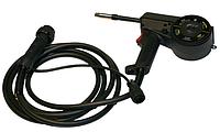 Горелка полуавтоматическая Magnitek для алюминиевой и тонкой поволоки  , фото 1