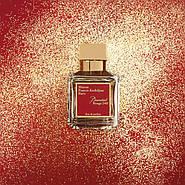 Весеннее настроение, с нашим пополнением! Новинки от Art Parfum