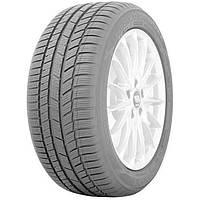 Зимние шины Toyo Snowprox S954 275/40 R20 106V