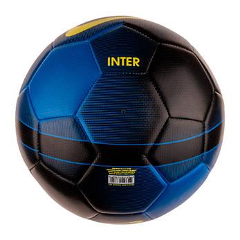 Мячи Мяч Nike Inter Milan SC3008-463(02-18-06-03) 5, фото 2