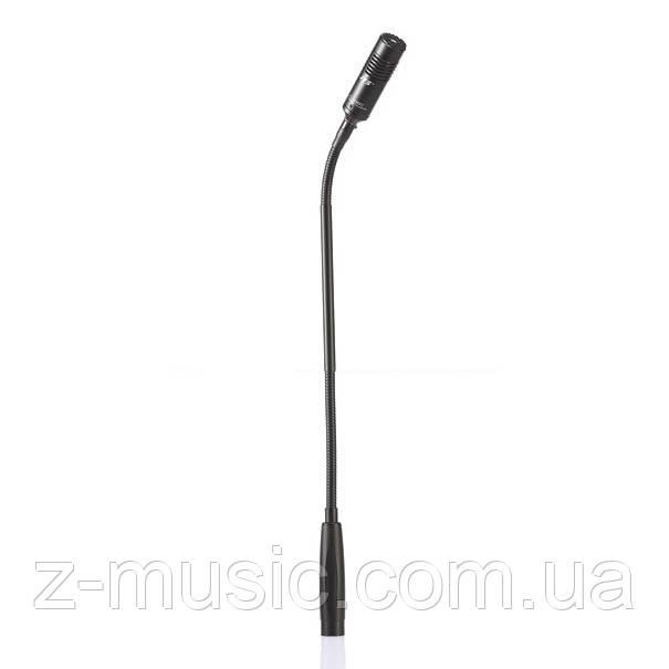 Микрофон конденсаторный JTS GM-5218
