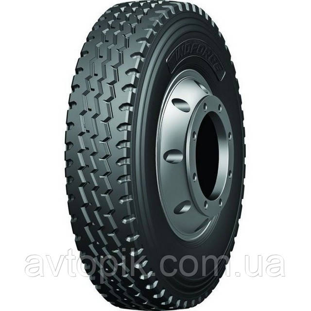 Грузовые шины Windforce WA1060 (универсальная) 315/80 R22.5 156/150M 20PR