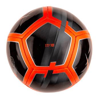 Мячи NK SKLS(02-09-06-02) 1, фото 2