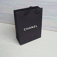 Пакет Chanel small