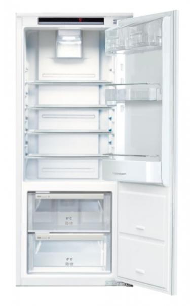 Встраиваемый холодильник Kuppersbusch IKEF2680-0