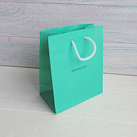 Пакет tiffany
