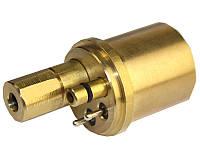 Штекер (папа) Magnitek для горелок полуавтомата (MIG)