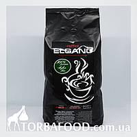 Кофе Elgano Premium Arabica Laos 1 кг, фото 1