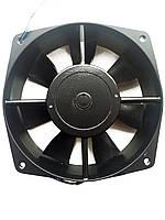 Кулер охлаждающий TopCool 150FZY83/3-D/380V