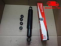 Амортизатор ВАЗ 2121, 21213, 21214 НИВА подвески задний со втулкой (пр-во ОАТ-Скопин). 21210-291540203