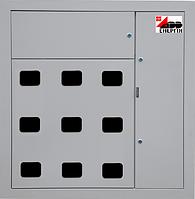 Корпуса щита етажного ЩЕ-9-1180.900.140, IP31 - АДД-Енергія